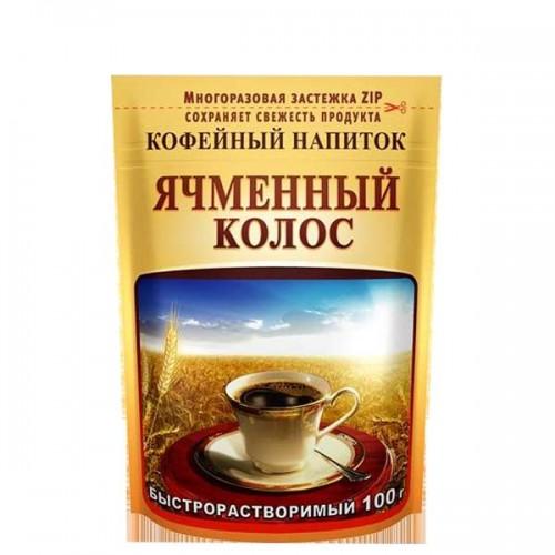 yachmennyj-kolos