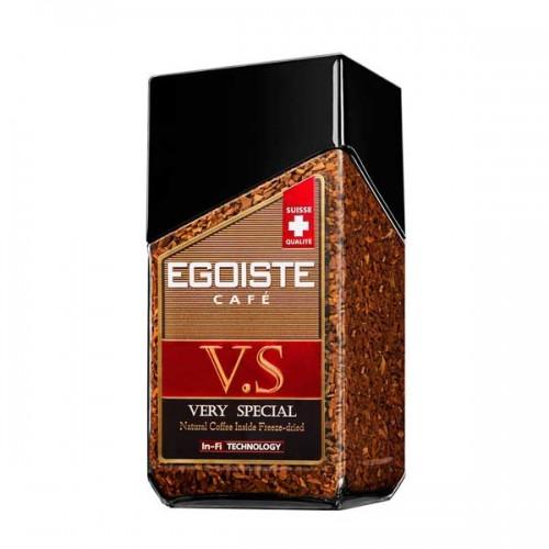 kofe-egosits-rast-vs-100gr