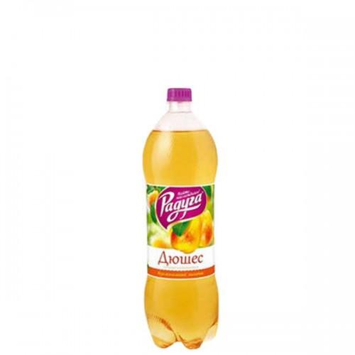 limonad-raduga-dyushes-0-5l