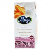 Молоко Авида  5,5 % 1л.