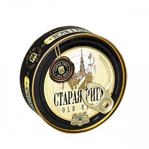 shproty-staraya-riga-160-krug