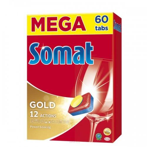 somat-gold-60-sht