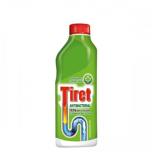 tiret-turbo-antibakterial-500-ml