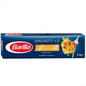 Макароны Barilla Spaghettini n.5 500гр.