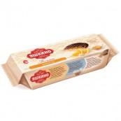 Печенье сдобное Яшкино «Апельсин» 137гр.