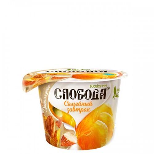 jogurt-sloboda-mandarin-210g