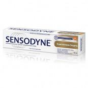Зубная паста Sensodyne Комплексная Защита 75мл.