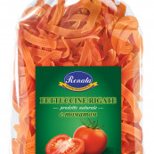 Лапша Рената с томатом 350 гр.