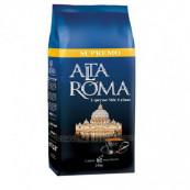 Кофе Alta Roma Suprema зерно 250 гр.
