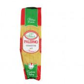 Спагетти Palermo 400гр.