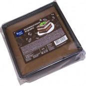 Венские коржи бисквитные (шоколадные) 400 гр.