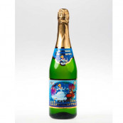 Напиток Сказочное Шампанетто