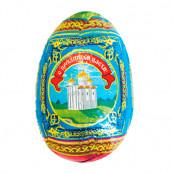 Пасхальное яйцо 90 гр.