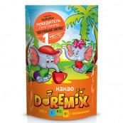 Какао растворимый DOREMIX 200 гр