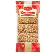 Козинак Подсолнечный  Азовская КФ 150 гр