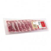 Ребра свиные «Мираторг», кг.