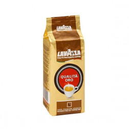 Кофе Lavazza Qualita зерно 250гр.
