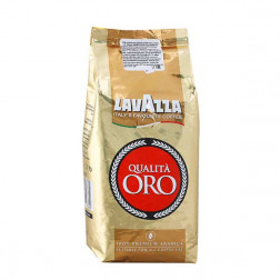 Кофе Lavazza Qualita зерно 500гр.
