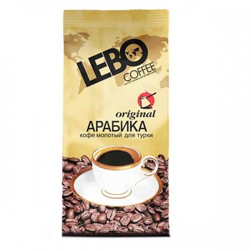 kofe-lebo-mol200g