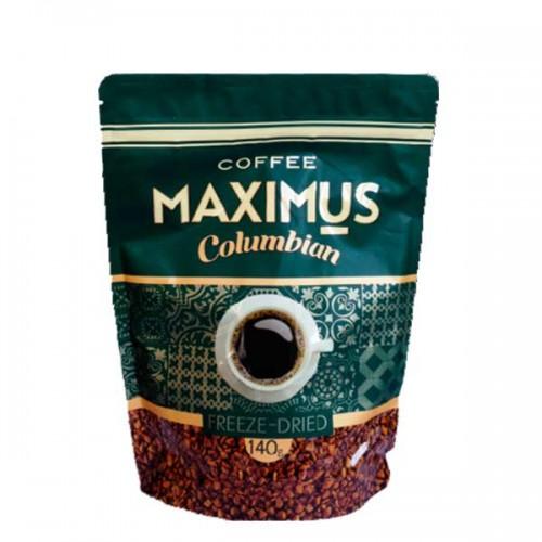 kofe-maksimus-140g