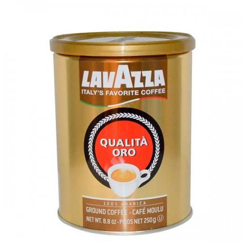 kofe-lavaca-oro-zhb