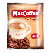Напиток кофейный MacCoffee 3в1, 50пак