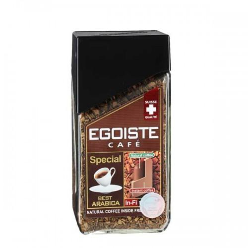 kofe-egoist-original-100g