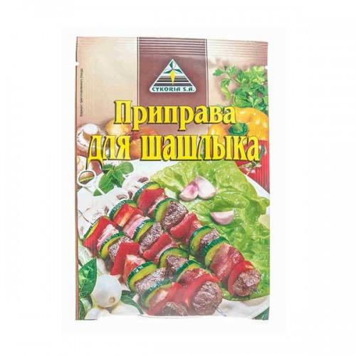 pripr-cikoriya-shashl