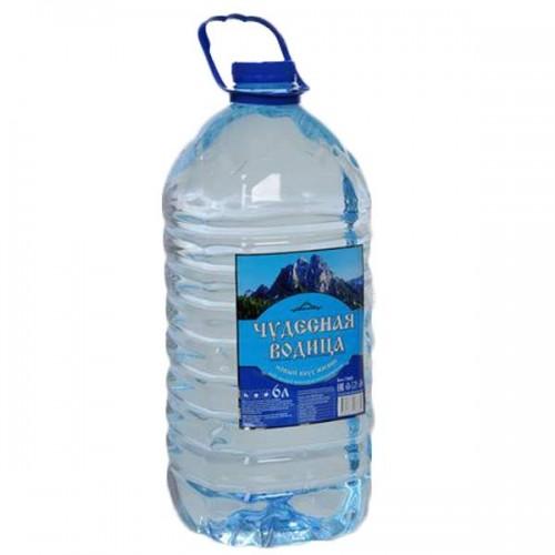voda-6l