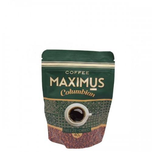 kofe-maksimums-40g