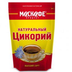 Цикорий натуральный Москофе 100гр.