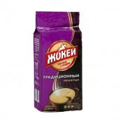 Кофе «Жокей» Традиционный молотый 250 гр.