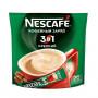 kofe-neskafe-3v1