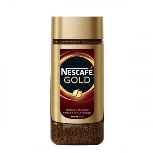 kofe-neskaf-gold-novy-190gr