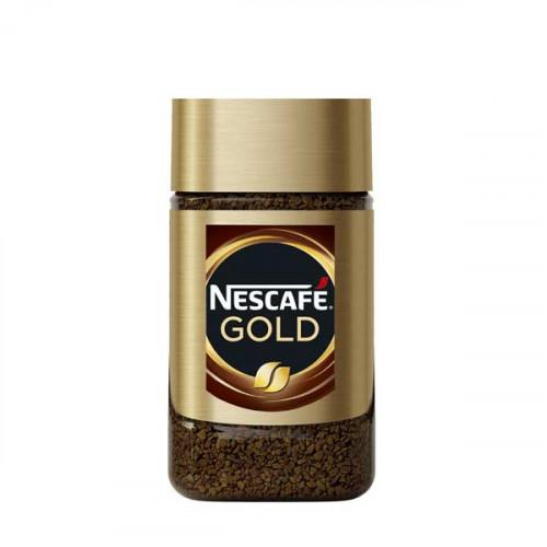 kofe-neskaf-gold-novy-steklo-50gr