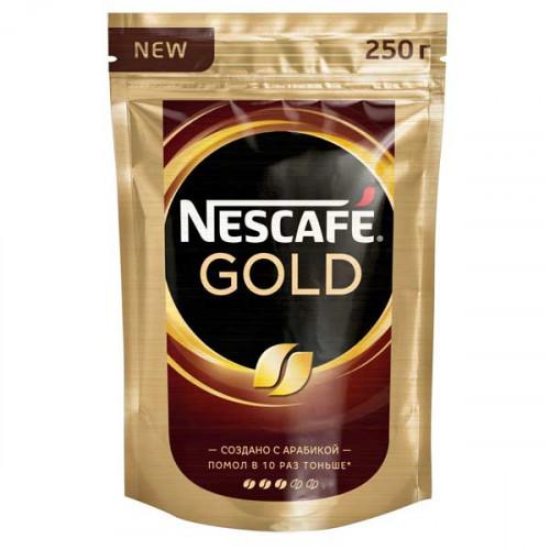 kofe-neskafe-gold-250-novyj