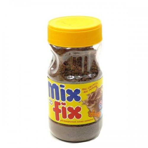 kakao-miks-fiks375g
