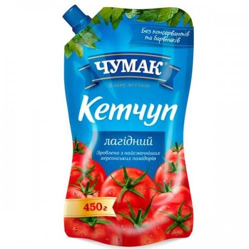 ketchup-chumak-lagid-450