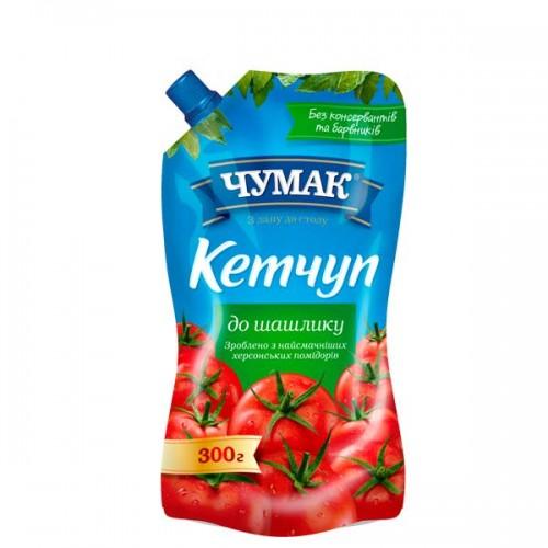 ketchup-chumak-shash-300