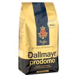 Кофе Dallmayr Prodomo зерно 500гр.