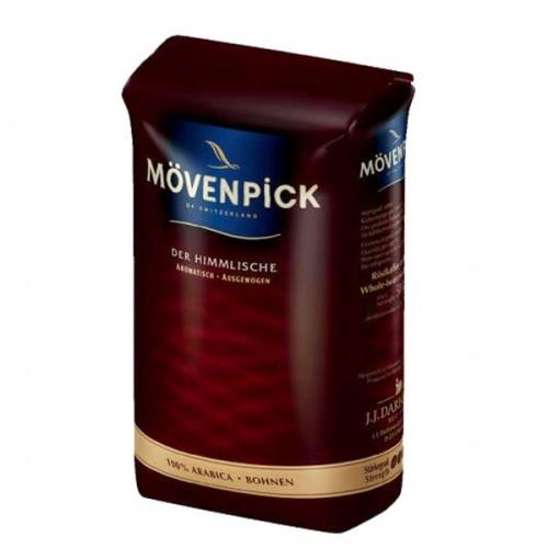 kofe-mevenpik-mol500