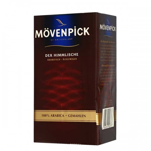 kofe-mevenpik-mol50022