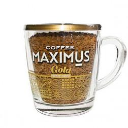 Кофе Maximus «Cold» растворимый сублимированный, 70гр.
