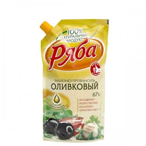 majonez-ryaba-olivk-400