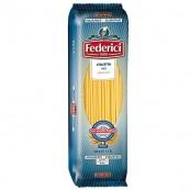 Макароны Federici спагетти 500 гр.
