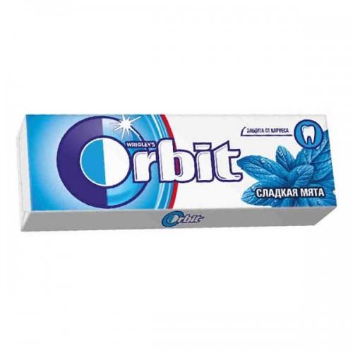 orbit-slpd-myata