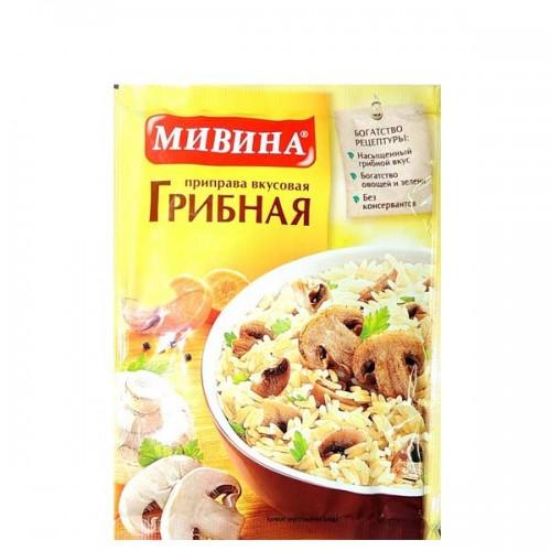 priprava-mivina-gribnaya