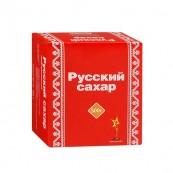 Сахар Русский прессованный 500гр.