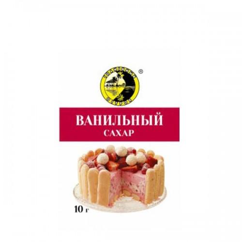saxar-vanilnyj