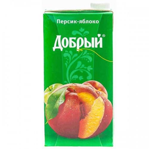 sok-dob-2l-pers